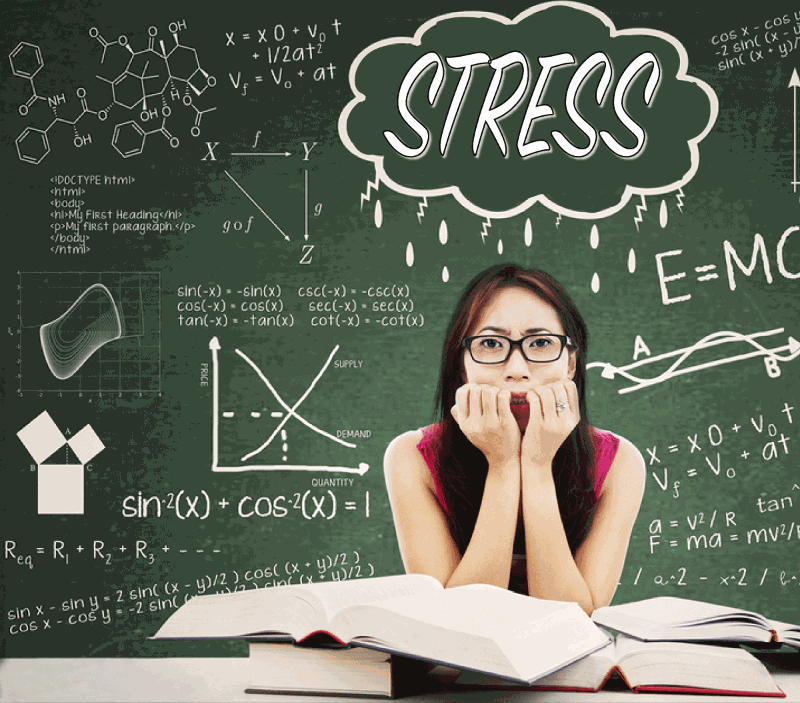 a study of depression in university students Depression in university students can be considered as an indicator of mental health therefore, it is highly important to be concerned about their mental health the present research was conducted for the purpose of investigating the depression level in paramedical students and the contributing factors this research is a.
